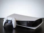 O primeiro SSD para PS5 foi confirmado, mas pode custar bem caro