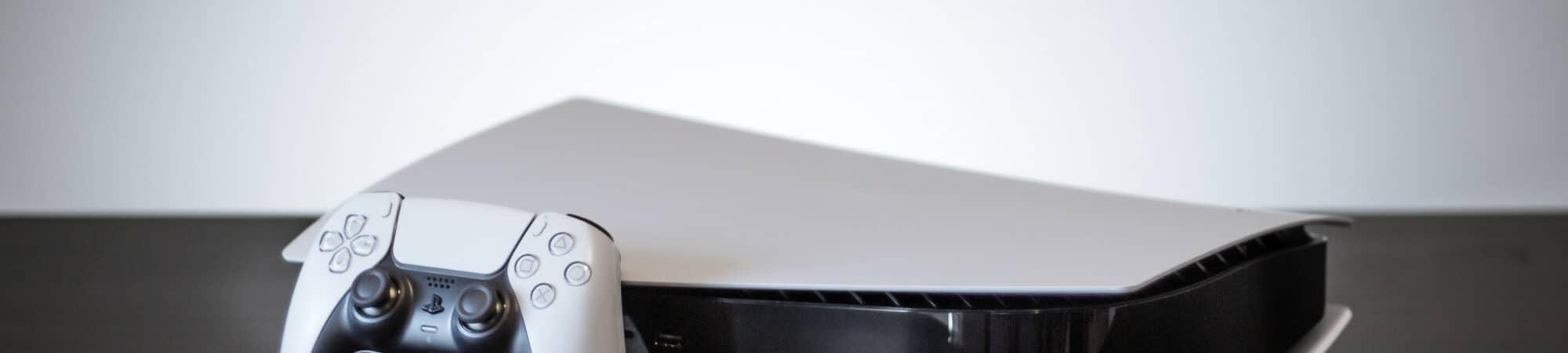 Estoque do PS5 continuará em baixa nos próximos meses