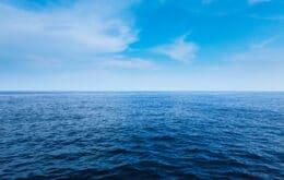 Sentinel 6: novo satélite vai medir oceanos com alta precisão