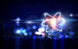 Google I/O 2021: empresa revela laboratório de computação quântica para pesquisas