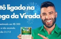 Mega da Virada: site das Loterias Caixa apresenta instabilidade