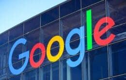 Google vai desativar plataforma para casas inteligentes em janeiro