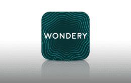 Amazon negocia compra de produtora de podcasts Wondery, aponta jornal