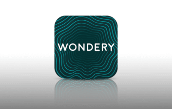 Amazon negocia compra de produtora de podcasts Wondery, aponta jornal