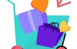 WhatsApp traz nova experiência com carrinho de compras