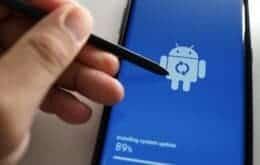 Android 11: Xiaomi lança nova atualização para o Mi A3
