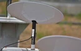 Starlink no Brasil: rede mundial de banda larga por satélite pode chegar em agosto