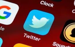 Twitter ganha suporte a múltiplas chaves de autenticação