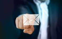 Hacker vende credenciais de e-mails roubadas de executivos