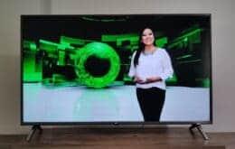 Revisión de LG 50UN8000: el televisor entrante brinda buena imagen y sonido, pero el acabado deja algo que desear
