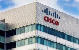 Estos enrutadores Cisco tienen un agujero de seguridad que permite la piratería (y no se solucionará)