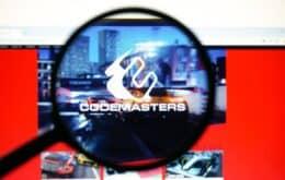 """EA confirma saída de """"chefões"""" da Codemasters quatro meses após comprar estúdio"""