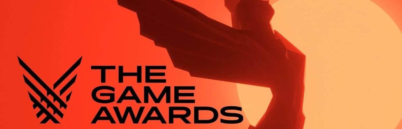 The Game Awards premia os melhores jogos do ano