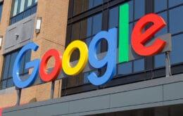 Google é acusado de racismo após demitir especialista em inteligência artificial