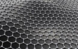 Las baterías de grafeno podrían cambiarlo todo si cumplen sus promesas