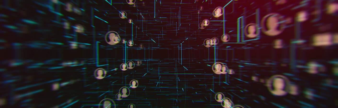 Atualização da lei do regulamento de dados pessoais pode criar órgãos intermediários para tratamento das informações
