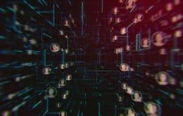 Japão bate o recorde na velocidade de transmissão de dados