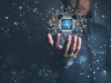 """Presidente da Microsoft critica """"corrida pela IA""""  e pede regulamentações"""
