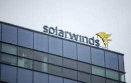 Ataque à SolarWinds pode impulsionar resultados financeiros das empresas de segurança