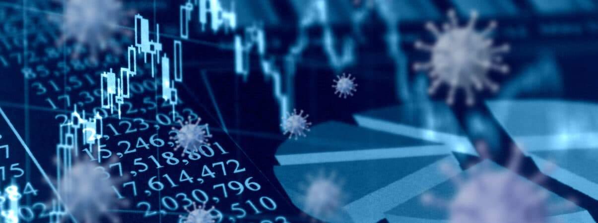 Pandemia pode dar mais resultados para a indústria gamer em 2020