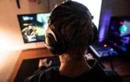 Expertos orientan cómo los jugadores deben protegerse de los ataques de piratas informáticos.