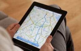 Mapas personalizados do Google Maps são usados para intimidar ativistas na Tailândia