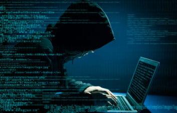 Un nuevo ataque de phishing puede piratear y robar contraseñas en Windows