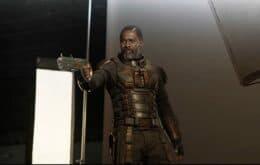 'O Esquadrão Suicida' x 'Fortnite': skin do Sanguinário no jogo marca chegada do filme nos cinemas