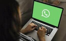WhatsApp Web: você vai poder usar mesmo sem acesso à internet