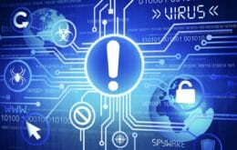 Malware 'PyMicropsia' pode ter Linux e macOS como novos alvos