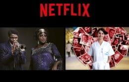 Os lançamentos da Netflix desta semana (14 a 20/12)