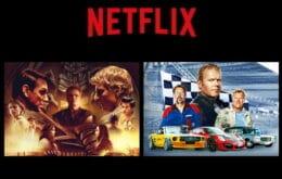 Os lançamentos da Netflix desta semana (28/12 a 03/01)