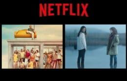 Os lançamentos da Netflix desta semana (07 a 13/12)