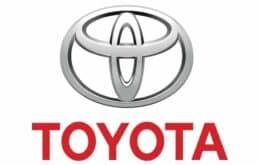 Crise dos semicondutores provoca fechamento de fábricas da Toyota no Japão