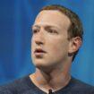 Mark Zuckerberg sai da lista dos 100 melhores CEOs dos EUA