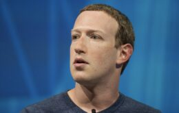 Los datos personales de Mark Zuckerberg expuestos en una nueva filtración de Facebook
