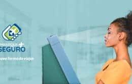 Aeroporto de Salvador testa embarque por reconhecimento facial