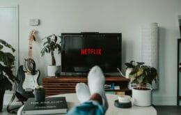 Netflix divulga os filmes e séries mais populares no Brasil em 2020