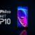Philco lança celular HIT P10 no Brasil por R$ 1.499