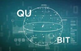 Pesquisadores chineses afirmam ter atingido supremacia quântica