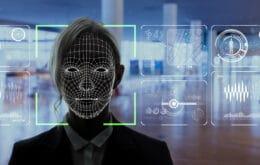 Aeroportos brasileiros iniciam testes de embarque com reconhecimento facial
