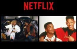 Os 74 títulos que serão removidos da Netflix nesta semana