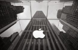 Apple faz parceira com a TSMC para desenvolver telas micro OLED