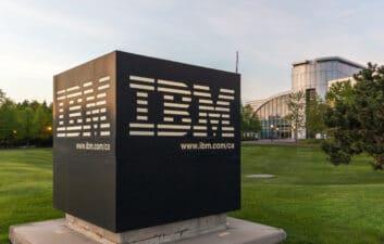 Fita magnética da Fujifilm e IBM traz até 580 TB de capacidade