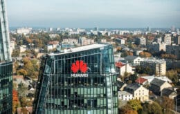 Sanções podem fazer Huawei reduzir a produção de smartphones em até 60%