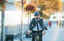 Descubre la bicicleta eléctrica que cuesta menos de R $ 5