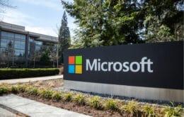 Rumor: Microsoft desenvolve processador próprio para servidores e linha Surface