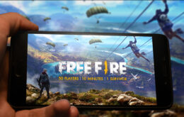 'Free Fire' reaches 1 billion downloads on Play Store