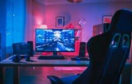 Ministério da Justiça gasta mais de R$ 58 mil com PCs gamers