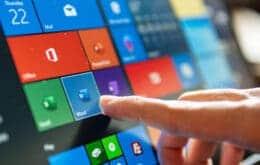 Como resolver problemas com aplicativos no Windows 10